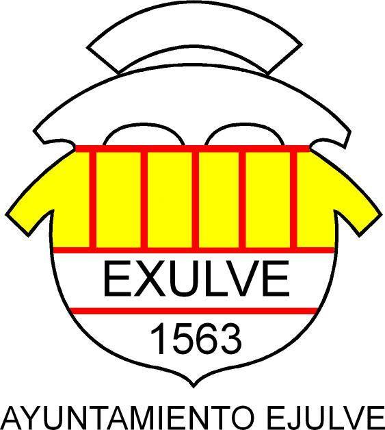 Pleno Ayuntamiento de Ejulve (Sesión Ordinaria) Miércoles 13 septiembre a las 20 horas